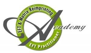 EFTMRA EFT Prac(1)