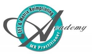 EFTMRA MR Prac(1)