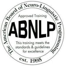 logo ABNLP
